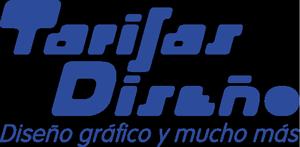 logo_tarifasdiseno